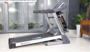 Best Treadmill With TV