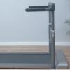 Folding Treadmill Under Bed