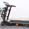 Cheap Treadmills Under 200