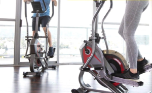 Best Portable Elliptical Machines