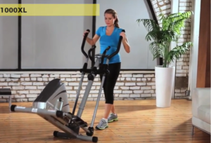 Best Compact Treadmills for Small Space